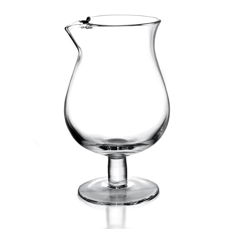 BarConic® Stemmed Mixing Glass - 44oz