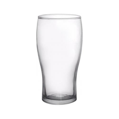 BarConic® English Pub Glass – 20oz