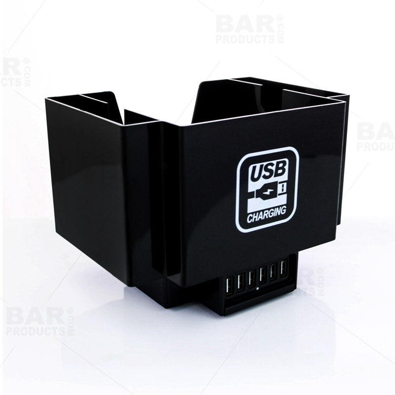 Bar Caddy Charger