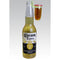 SHOTZ® Clips - Beer Bottle