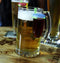 SHOTZ® Clips - Beer Mug