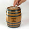 Bourbon Fund Barrel Bank