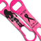 Kolorcoat™ Fight Like A Girl - V-Rod® Opener