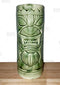 11oz Mean Green Tiki Mug