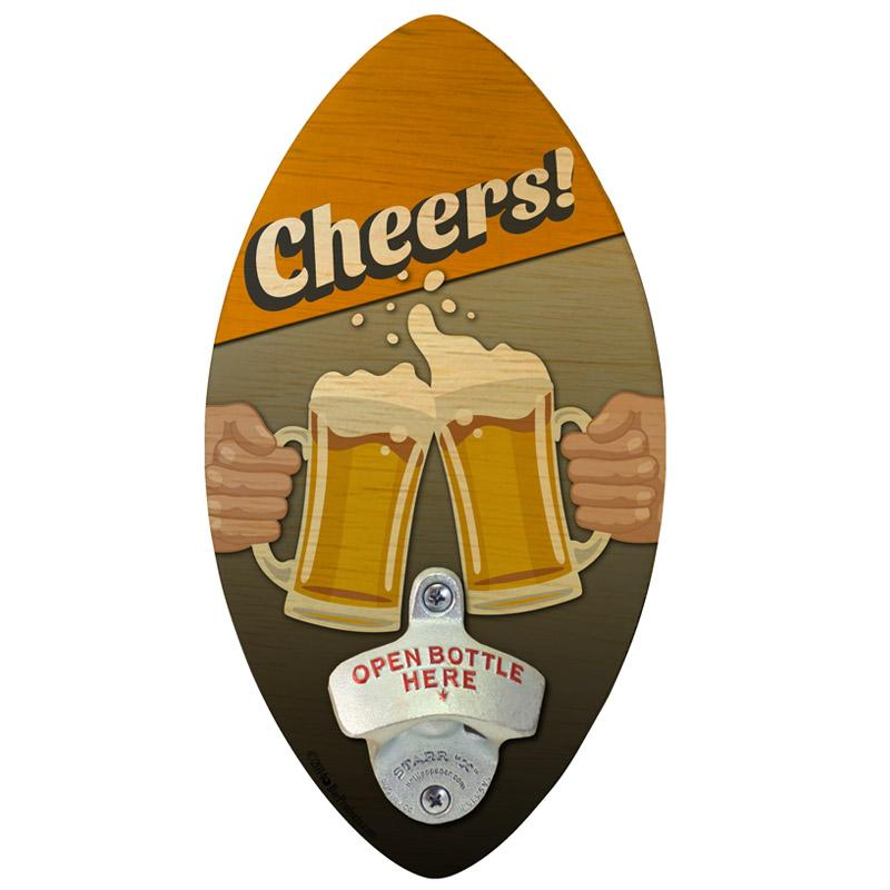 cheers-football-wood-shape-800