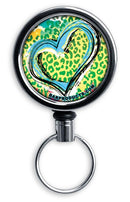 Retractable Reels for Bottle Openers – Cheetah Love