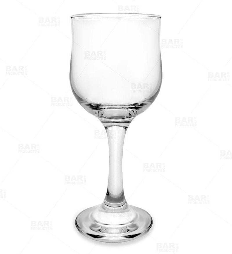 BarConic® Classic Cocktail Glass - 8 ounce