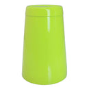 Cocktail Shaker tin -18 ounce - rim down