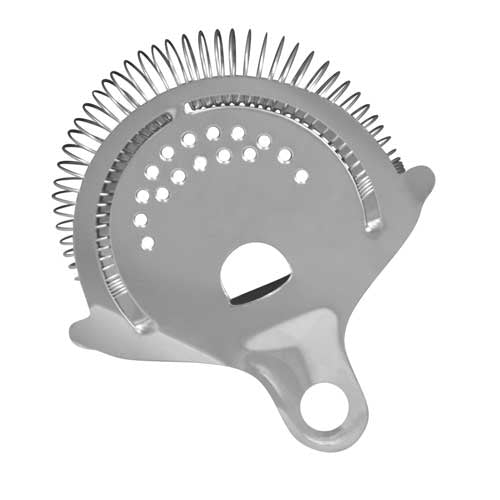 1 Prong Cocktail Strainer