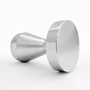 BarConic® Coffee Tamper