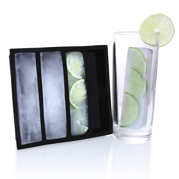 BarConic™ Collin Ice Tray