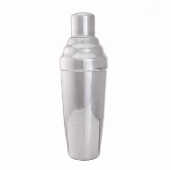 Jumbo Party Cocktail Shaker