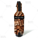 cork-cooler-wine-bottle-on-bottle