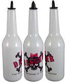 Girly Danger Kolorcoat Flair Bottle