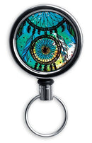 Retractable Reels for Bottle Openers – Dream Catcher