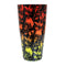 Cocktail Shaker Tin - Printed Designer Series - 28oz weighted - See No Evil