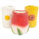 BarConic Tiki Spring Collection - Set of 3