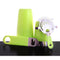 Glow in the Dark Vinylworks™ 4 Piece Bar Set