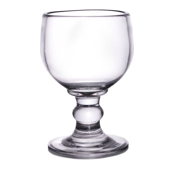 BarConic® 20 oz Schooner Glass