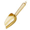 Olea™ Ice Scoop - Gold Plated