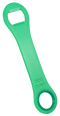 Dog Bone Green Speed Opener