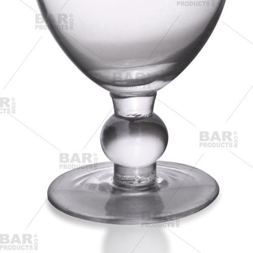 BarConic&reg Hurricane Glass - 24oz