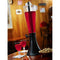 Mini HOPR™ 64 oz Beverage Tower with Super Chill Rod