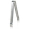 Ice Tongs - 6 inch
