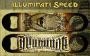 Kolorcoat Speed Opener - Illuminati