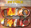 Psyche Knuckle Popper Opener