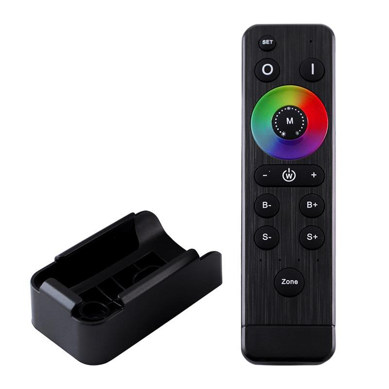 LED Wireless Sync Controller - RGB - 4-in-1 - 2.4GHz