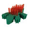 Foam Racks for Tube SHOTZ® / Test Tube Shooters
