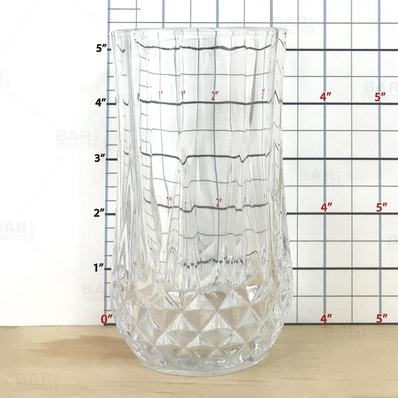 Luminous™ Highball Glass - 11 ounce