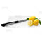 Luna Citrus Fruit Knife