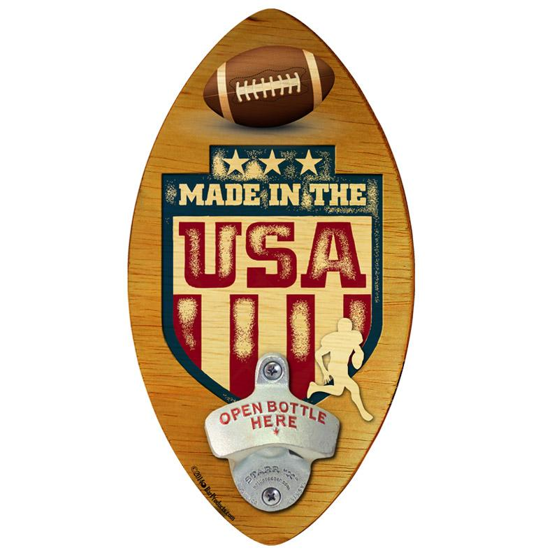 made-in-usa-football-wood-shape-800