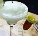 SHOTZ® Clips - Margarita