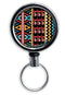 Retractable Reels for Bottle Openers – Aztec