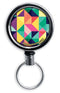 Retractable Reels for Bottle Openers – Prism