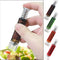 Mini Pepper Mill - Assorted Colors