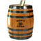 Mom's Beer Fund Barrel