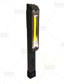 Nebo® Larry™ 8 LED Pocket Flashlight