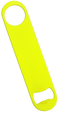Neon Yellow Speed Opener