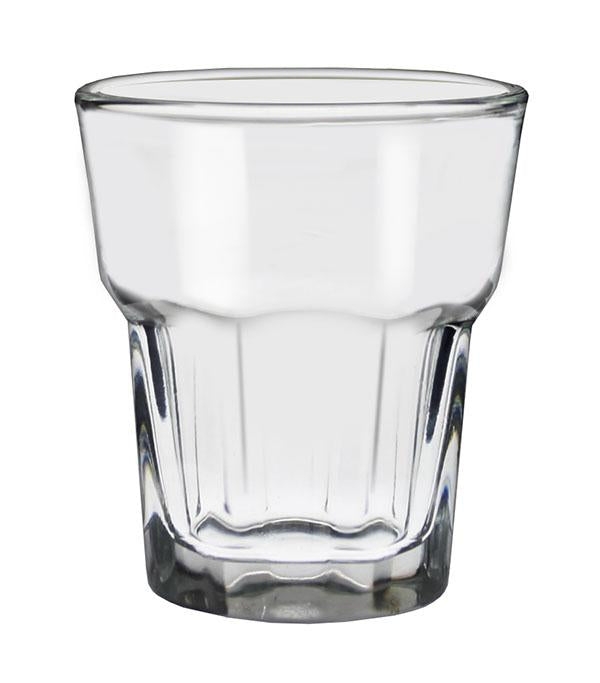 BarConic® 1.5 oz Alpine™ Shot Glass