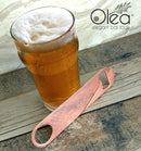 Olea™ Speed Opener - Copper Plated