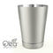 Olea™ Cocktail Shaker - Stainless Steel - 16oz Weighted