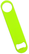 Neon Green Speed Opener