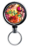 Retractable Reels for Bottle Openers – Painted Leaves