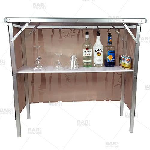 The Bar Hopper™ Portable Bar
