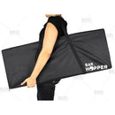 The Bar Hopper™ Portable Bar w/ Interchangeable Skirts