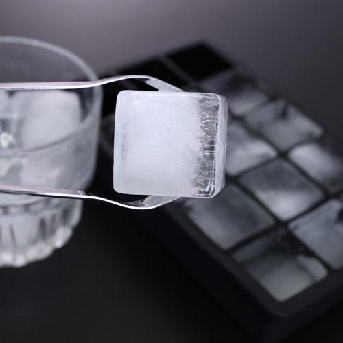 BarConic™ Perfect Cube Ice Tray